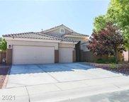 7660 Blue Whirlpool Street, Las Vegas image