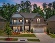 1452 Afton  Way, Fort Mill image