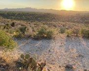 Parcel 222-33-058g, Tucson image