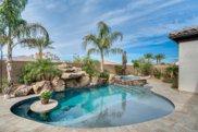 7642 S 31st Terrace E, Phoenix image