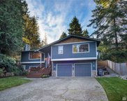 21926 3rd Dr SE, Bothell image