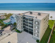 17854 Lee Avenue Unit 502, Redington Shores image