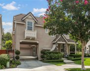 5     Duskywing Court, Ladera Ranch image
