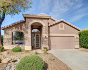 28622 N 46th Street, Cave Creek image