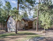 899 Cottonwood Lane, Larkspur image