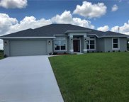 326 Pinafore AVE, Lehigh Acres image
