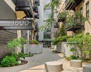 1800 W Grace Street Unit #414, Chicago image