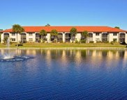 23465 Harborview Road Unit 723, Port Charlotte image