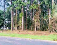 Lot 17 Caledonia Dr., Myrtle Beach image