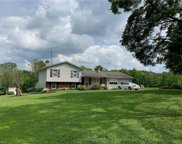 478 State  Road, Harpersfield image