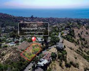 1568 Morningside Drive, Laguna Beach image
