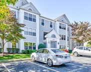 2602 SQUAW VALLEY COURT Unit #1-2, Silver Spring image