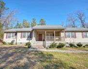 1060 Lake Dogwood Circle, Eastover image