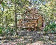 6360 Fitz, Tallahassee image
