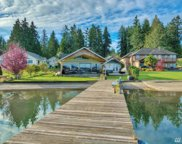 5403 W Tapps Dr E, Lake Tapps image