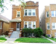 5218 West Deming Place, Chicago image