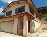 86-171 Leihoku Street, Waianae image