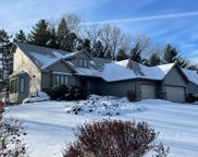 1986 64th Street E, Inver Grove Heights image