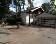 23w511 Woodworth Place, Roselle image