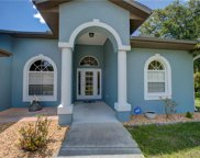4079 Clearfield Street, North Port image
