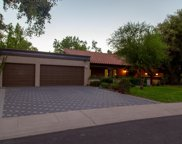 10446 N 82nd Place, Scottsdale image