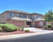44558 W Granite Drive, Maricopa image