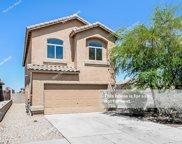 8404 S Otis, Tucson image