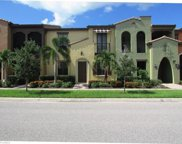 11920 Izarra Way Unit 6804, Fort Myers image