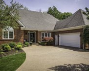 14719 Forest Creek Way, Louisville image