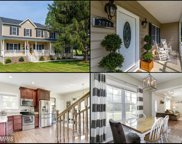 2020 MILLERS MILL ROAD, Cooksville image