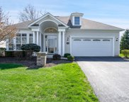 5489 Welbourne Place, New Albany image