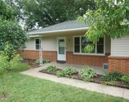 4929 Hayes Road, Groveport image