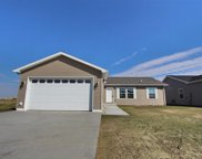3206 15th St Nw, Minot image