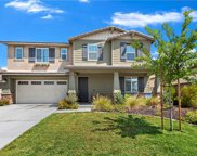 30596     Mulberry Court, Temecula image