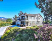 1170 Vista Ridge Ct, Concord image
