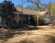 37452 Pappy Road, Dade City image