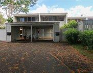 94-206 Noholoa Court Unit 37, Mililani image
