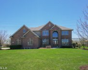 10563 Tuppence Court, Frankfort image