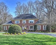 1901  Clematis Drive, Charlotte image