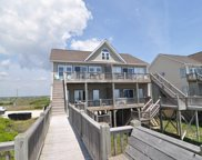 211 Goldsboro Drive, North Topsail Beach image