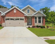2918 Strawberry Ridge  Drive, Arnold image