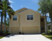 14077 Danpark LOOP, Fort Myers image