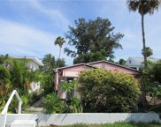 40 82nd Avenue, Treasure Island image