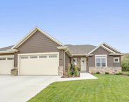 1785 Meadowland Court, Green Bay image