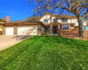 8664 Maplewood Drive, Highlands Ranch image