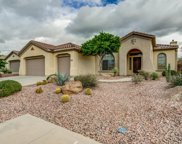 42001 N Bridlewood Way, Anthem image
