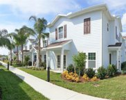 8984 Silver Place, Kissimmee image