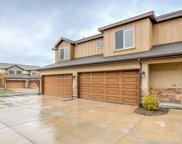 1536 E Sienna Oak Ct, Sandy image