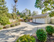 22630 Oakcrest Ct, Cupertino image