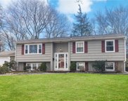 126 Kingswood RD, North Kingstown image